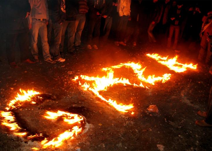 gaza-protest1