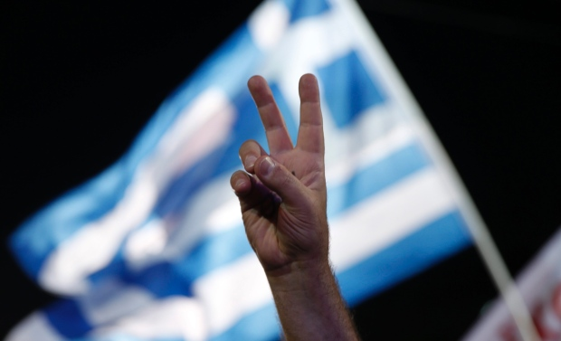 greece-bailout[1]