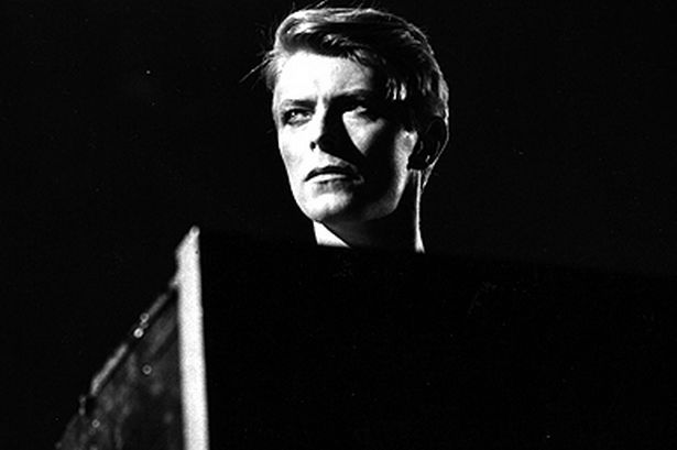 image-4-for-david-bowie-at-65-gallery-24601078[1]