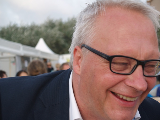 Peter Martens.jpg