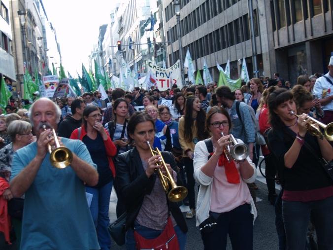 TTIP-trompeter.jpg