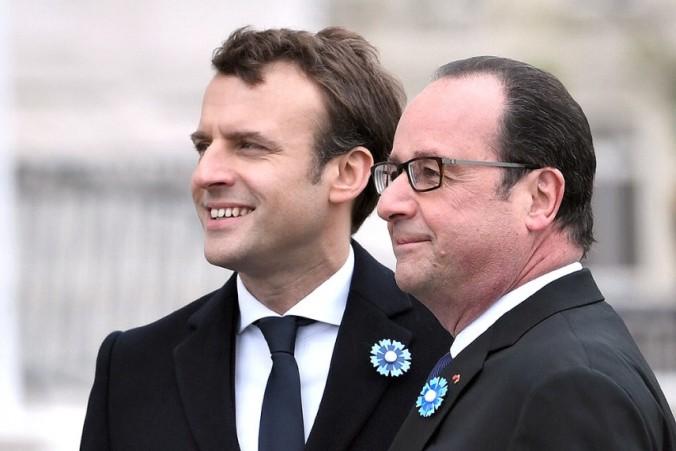 Macron_20170509_600_855[1].jpg