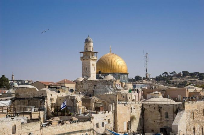jerusalem-1120372_960_720[1].jpg