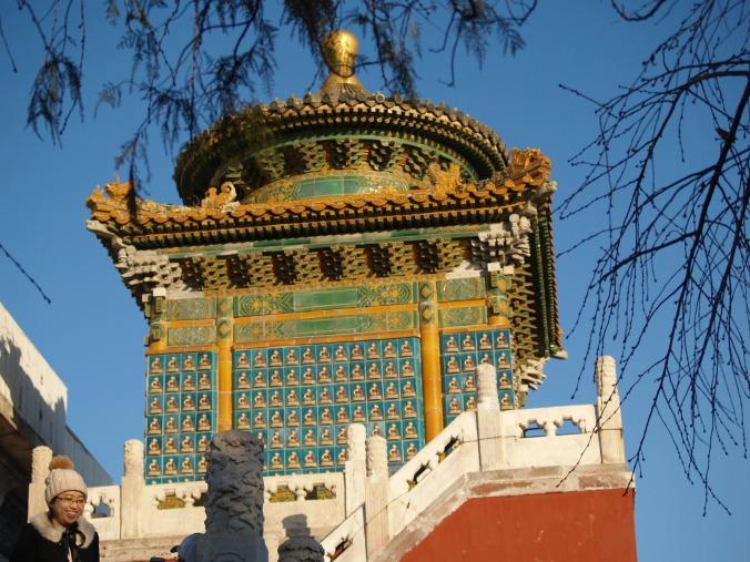 pagodeprakt.jpg